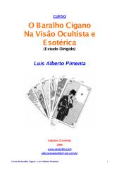Curso de Baralho Cigano.pdf