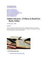 Download Buku Gratis.doc