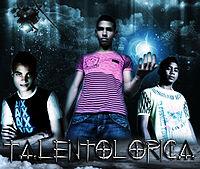 W Talentolorica - Hoy Lo Siento - Zion Y Lenox Ft Tony Dize
