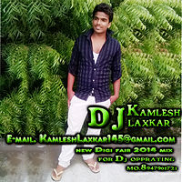 Morni kaladhani ke chal ( brazil _ hit_mix_) dj kamlesh laxkar 8947901721.mp3