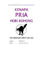 psikologi_pria_bohong.pdf