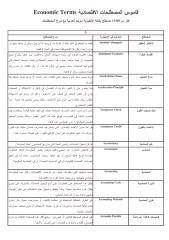 قاموس مصطلحات اقتصادية مع الشرح.pdf