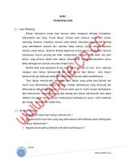 teori belajar behavioristik.pdf