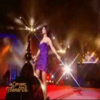 Haifa-Wehbe-in-Morocco-I-Will-Survive-English-subtitles-.mp3