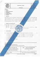 NBR 9603 Sondagem a Trado.pdf