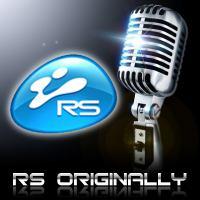 RS Originally - อย่าใส่ใจ (ศรราม).mp3