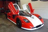 fotos de carros Mosler MT 900 (7).jpg
