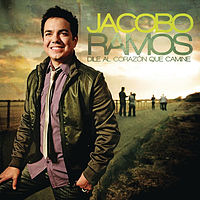 Copy (2) of  Si Acaso Se Me Olvida- Jacobo Ramos.mp3
