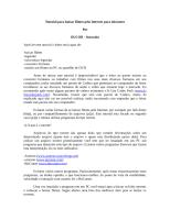 Tutorial_para_iniciantes_em_baixar_filmes_pela_Internet.doc