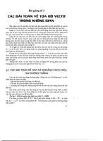 Bai-giang-3_Cac-bai-toan-ve-toa-do-vecto-trong-khong-gian.pdf