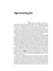 telecurso 2000 - biologia - volume 1.pdf