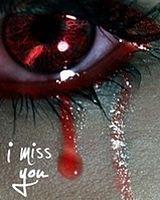 I_Miss_You.jpg