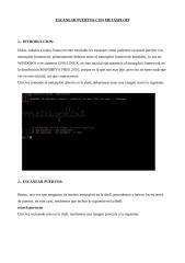 tutorial escanear en metasploit.pdf