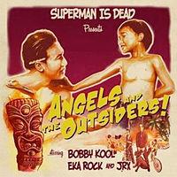 Superman Is Dead - 13 - Memories Of Rose.mp3