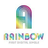 Rainbow. A.mp3
