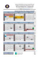 Kalender Pendidikan 2012-2013.xlsx