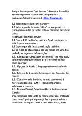receptor azamérica f98 hd.pdf