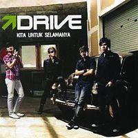 drive _ melepasmu