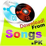 Songs.pk Asha, Rafi - Uden Jab Jab - Songs.pk