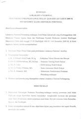 lokakarya Hisabrukyat.pdf