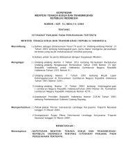 KEPMEN TTG ISTIRAHAT PANJANG.pdf