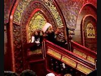 مقاطع الفيديو المنشورة بواسطة عصير دجاج  نعي الشيخ محمد الراشد مصيبة علي ال....mp4