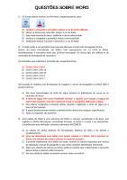 PROVA DE INFORMÁTICA - CONCURSO 2010.doc