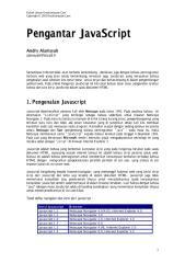 andry-javascript.pdf