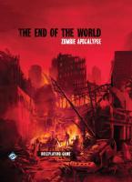 The End Of The World - Zombie Apocalypse.pdf