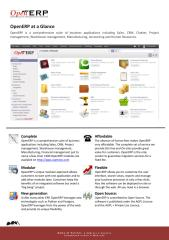 OpenERP_Enterprise_Brochure_v7_English.pdf