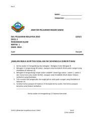 SPM PI Trial Sabah 2010 P1.pdf