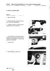 68-150.pdf