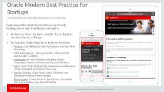 Modern Best Practice for Startups pitch slide.pptx