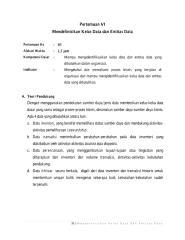 6._Kelas_Data_dan_Entitas_Data_.pdf