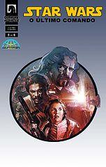 Star Wars - O Último Comando 05 (de 06) (Lemuria).cbr