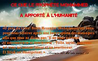 http://dc245.4shared.com/img/302794501/944cba1f/Ce_que_le_prophte_Mohammed_a_a.png?rnd=0.30435252951083347&sizeM=7