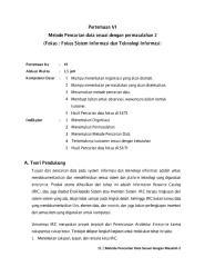 4._Metode_Pencarian_Data_sesuai_dengan_Permasalahan_2_.pdf