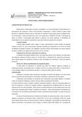 aula_07_-___gotico_final_e_proto-renascimento.doc