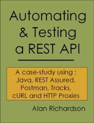 testrestapi-sample-preview.pdf