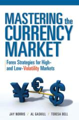 MASTERING the CURRENCY MARKET.pdf