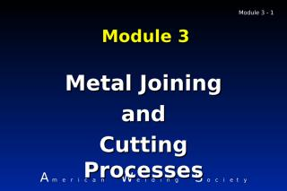 welding-cutting.ppt