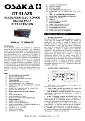 Manual de Usuario OT 31 AZB v.1.pdf