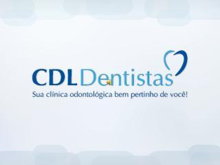 CDL_Dentistas_.pps