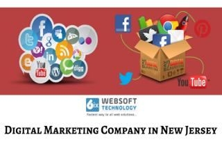 Digital Marketing Services in New Jersey.pdf