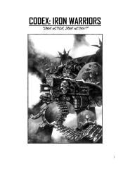 Iron Warriors Final Draft 1.03.pdf