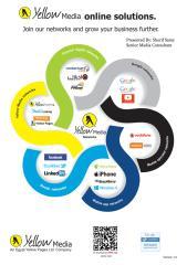 Yellow Media Presentation.pdf