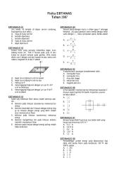 Fisika 1987.pdf