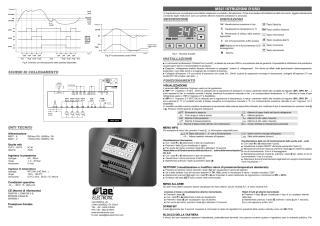 091228110730_MS27_Ita_QIns[1].pdf