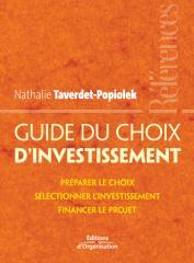 guide du choix d'investissement.pdf