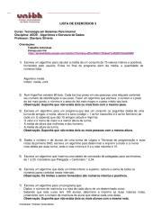 Lista3_aeds_repeticao.rtf